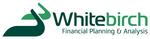 Whitebirch Planning