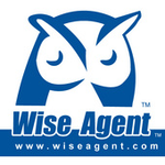 The Wise Agent