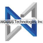 NODUS Technologies