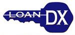 LoanDX