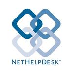 Net Help Desk