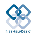NetHelpDesk