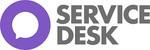 Halo Service Desk
