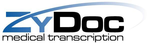 Enterprise Platform vs. ZyDoc SpeechDoc