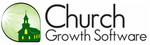 Church Growth Software