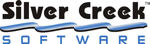 Silver Creek Software