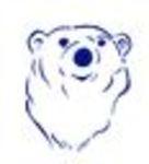 Blue Polar Software