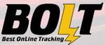Best OnLine Tracking