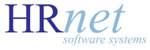 HRnet Software Systems