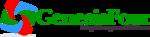 ServiceShop
