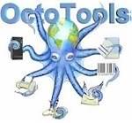 OctoTools