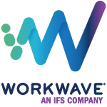 WorkWave Service