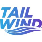 Tailwind TMS Software