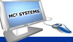 MC2 Systems
