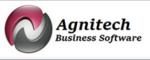 Agnitech