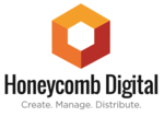 Honeycomb Archive