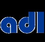 Hi-Tech Software vs. ADL