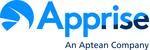 Apprise ERP