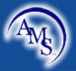 American Medical Systems of Ohio