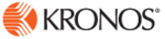 Kronos Workforce Central