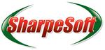 SharpeSoft