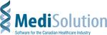 MediSolution