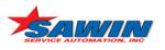 SAWIN Service Automation