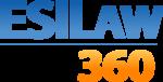 ESILAW 360