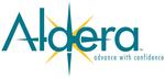 Aldera Payer Platform
