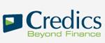 Credics Solution