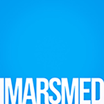 iMarsMed