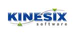 Kinesix Software