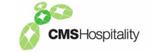 CMS Hospitality