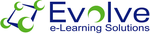 Evolve Learning Manager