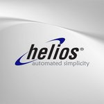 Helios Version 12
