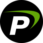 Protech Associates