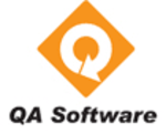 QA Software
