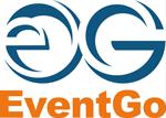 EventGo EMS