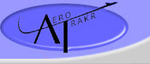 AeroTrakr