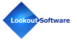 Lookout Software