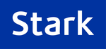 Stark Software International