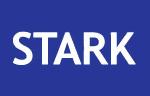 Stark RT