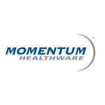 Momentum Healthware