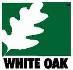 White Oak Systems