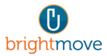 BrightMove Recruiting Software