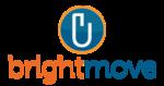 BrightMove