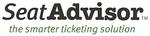 SeatAdvisor
