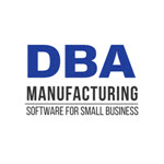 DBA Manufacturing