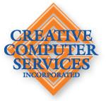 Creative Computer Services