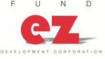 FUND E-Z Development